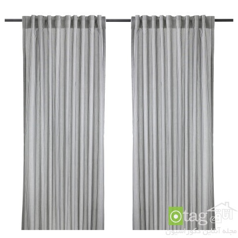 curtains-for-small-windows (3)