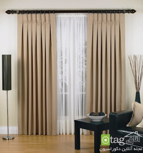 curtains-for-small-windows (7)