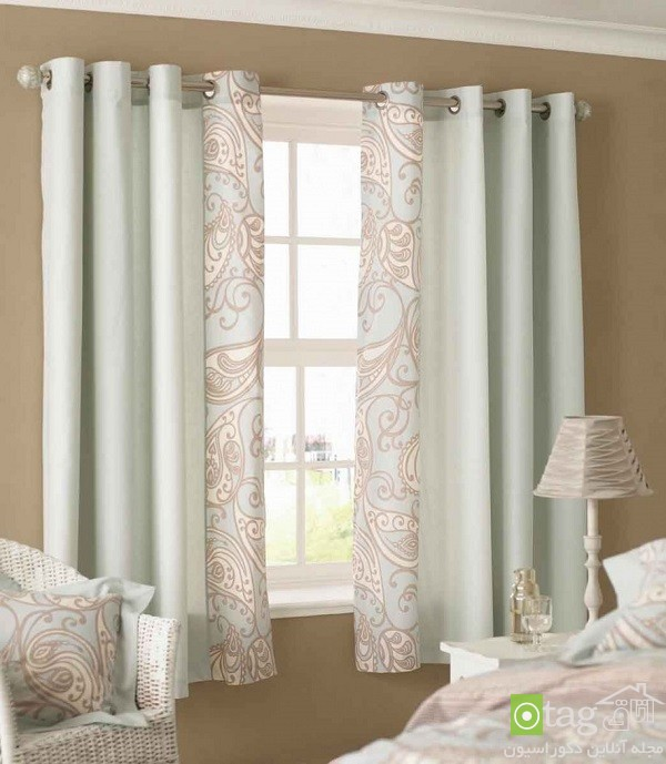 curtains-for-small-windows (8)