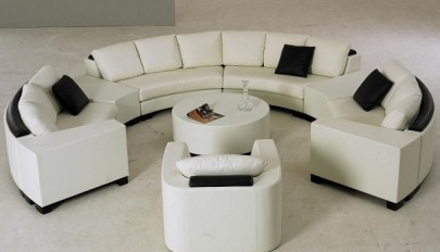 curve-sofa-designs (1)