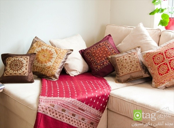 cushions-for-sofas-and-couches (1)