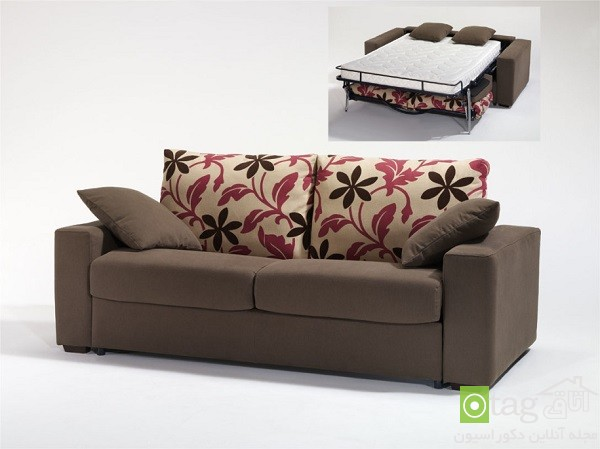 Beautiful Brown Sofas Baratos Design Floral Sofa Cushion
