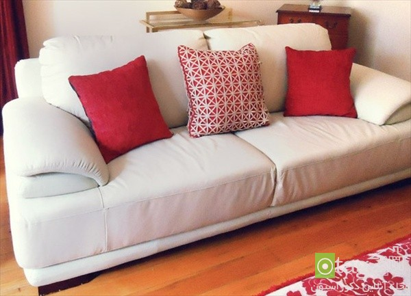 cushions-for-sofas-and-couches (2)