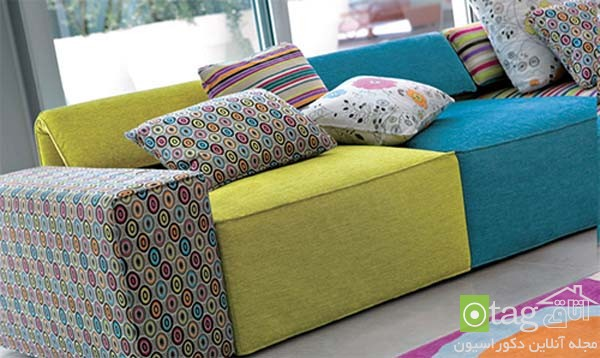 cushions-for-sofas-and-couches (5)