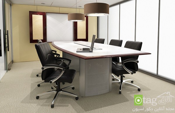 custom-conference-table-design (15)