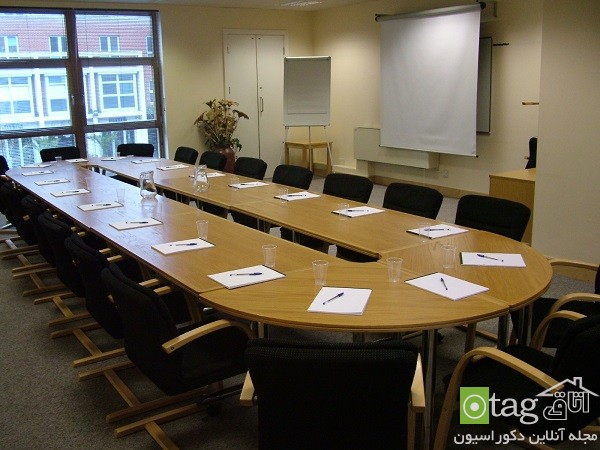 custom-conference-table-design (16)