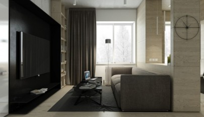 dark-and-neutral-interior-themes (1)