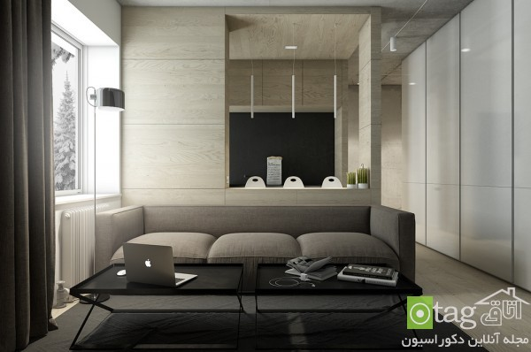 dark-and-neutral-interior-themes (17)