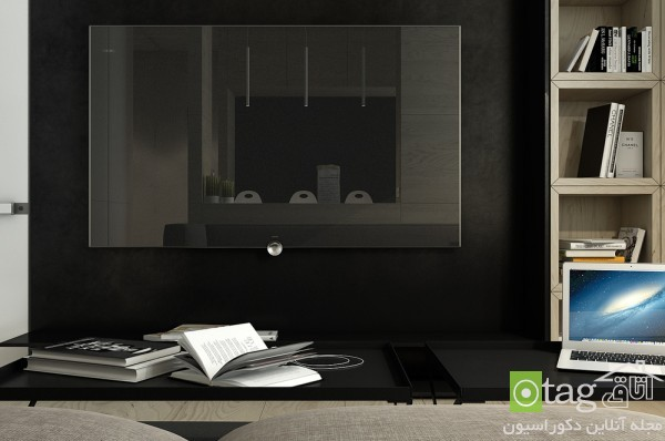 dark-and-neutral-interior-themes (2)