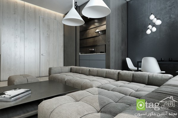 dark-and-neutral-interior-themes (3)