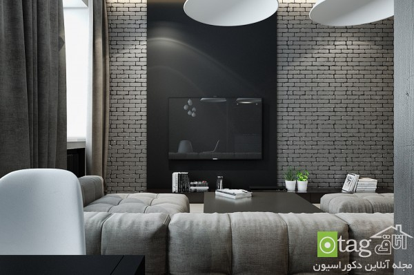 dark-and-neutral-interior-themes (5)