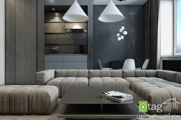 dark-and-neutral-interior-themes (6)