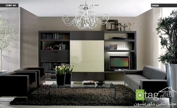 dark-furniture-for-romantic-decorations (3)