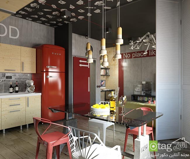 dark-red-interior-accent-inspiration-ideas (4)