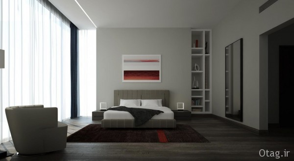 decoration-of-bedrooms (2)