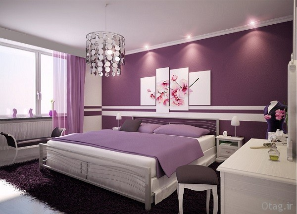 decoration-of-bedrooms (6)