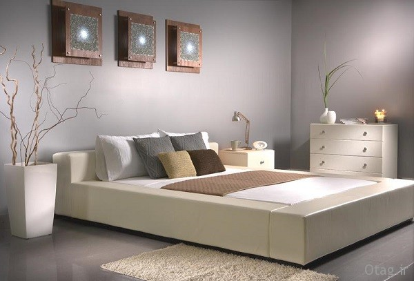 decoration-of-bedrooms (8)