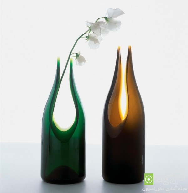 decorative-and-functional-vases-design-ideas (10)