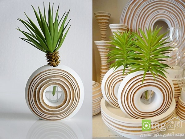 decorative-and-functional-vases-design-ideas (11)