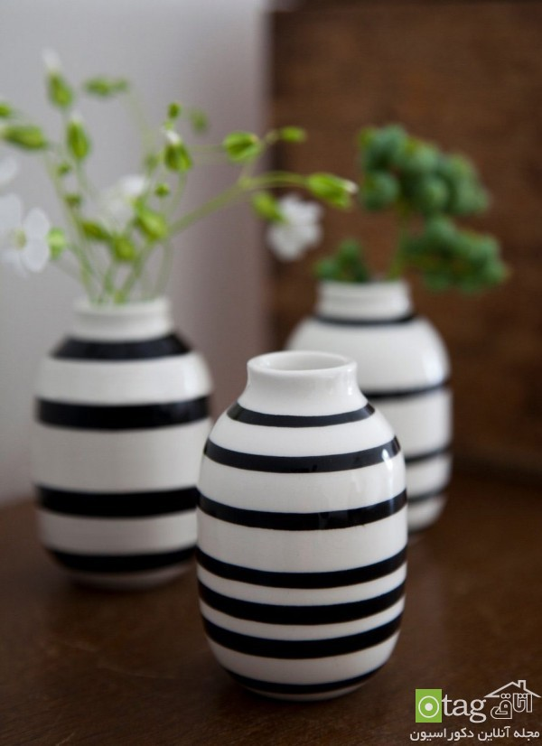 decorative-and-functional-vases-design-ideas (14)