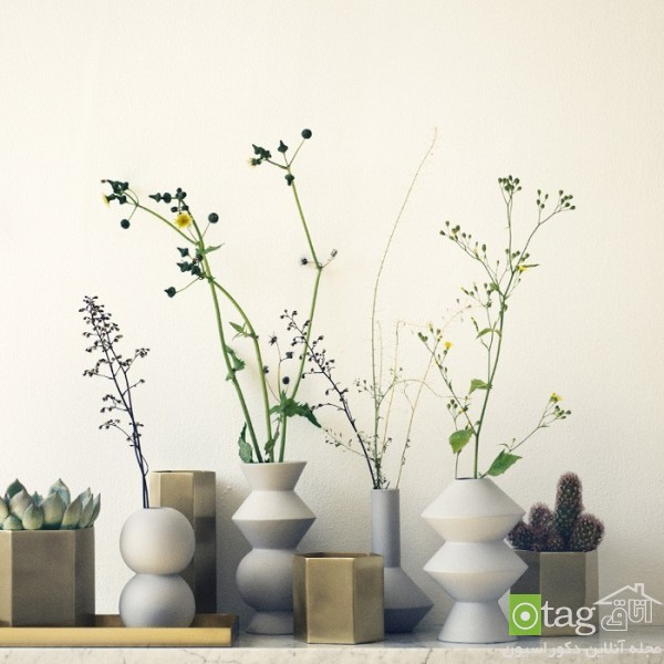 decorative-and-functional-vases-design-ideas (17)