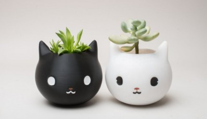 decorative-and-functional-vases-design-ideas (5)