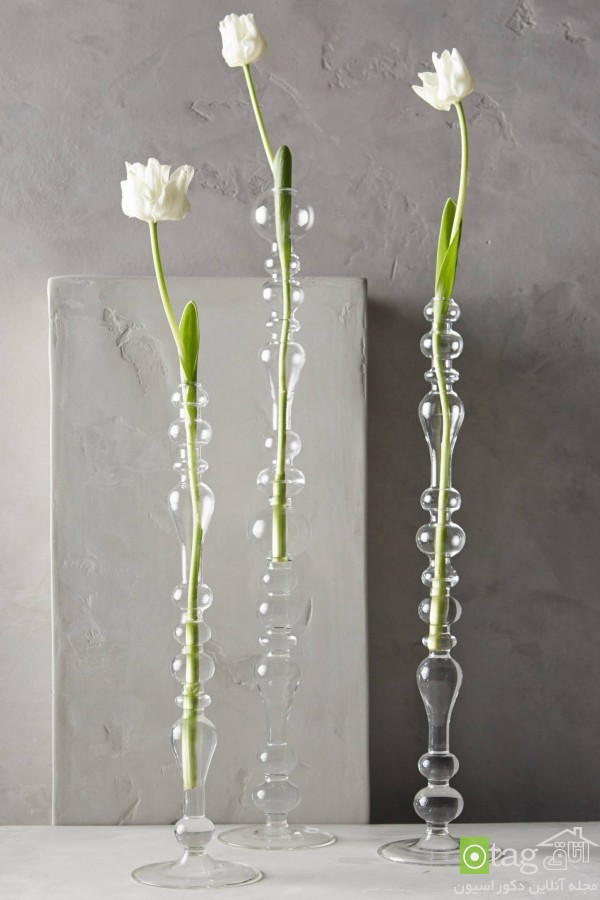 decorative-and-functional-vases-design-ideas (9)