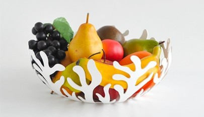 decorative-fruit-bowl-ideas (8)