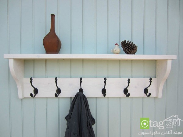 design-modern-shelving-unit-coat-racks (11)