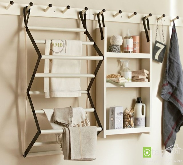 design-modern-shelving-unit-coat-racks (12)