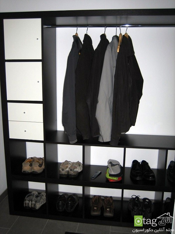 design-modern-shelving-unit-coat-racks (4)