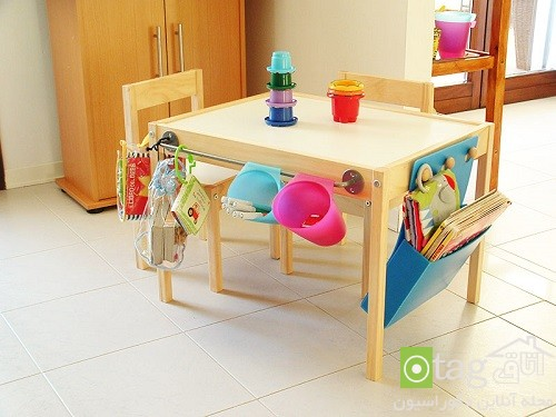 desk-and-chair-for-kids (1)
