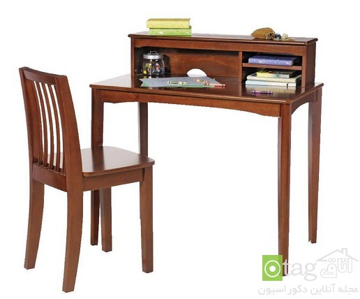 desk-and-chair-for-kids (10)