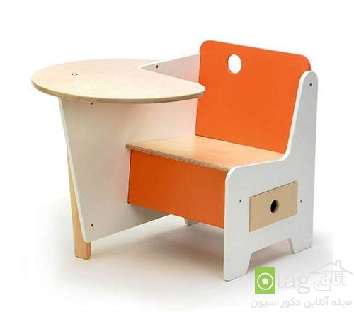 desk-and-chair-for-kids (12)