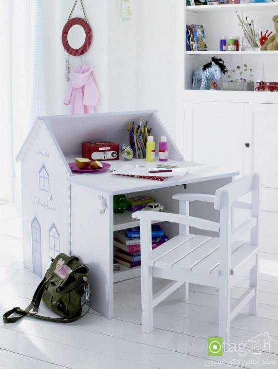 desk-and-chair-for-kids (3)