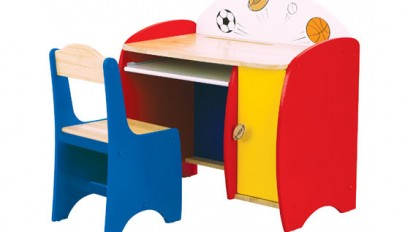 desk-and-chair-for-kids (4)