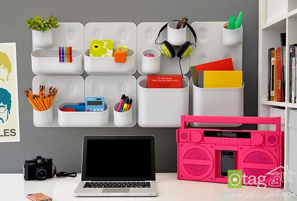 desktop-stationary-design-ideas (10)