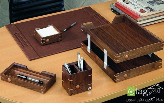 desktop-stationary-design-ideas (12)