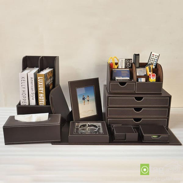 desktop-stationary-design-ideas (5)
