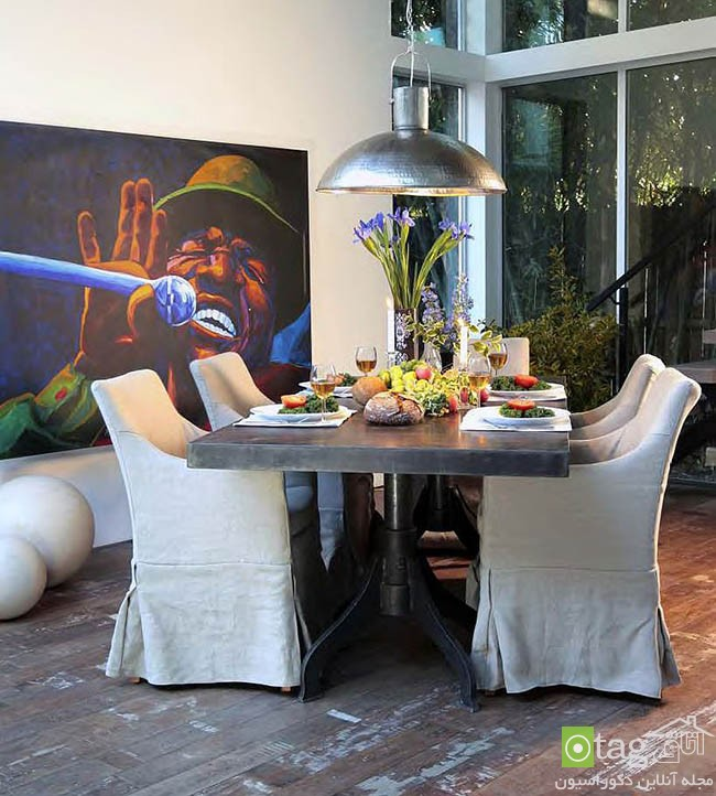dining-table-decoration-ideas (9)