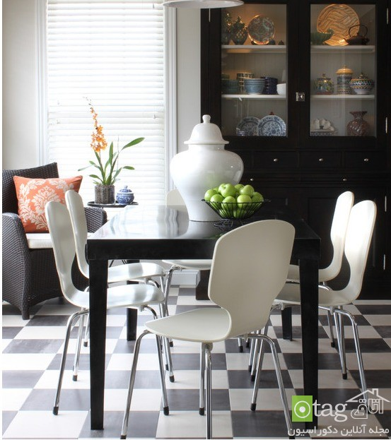 dining table design (10)