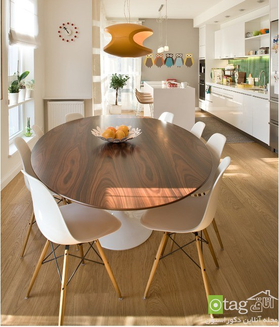 dining table design (11)
