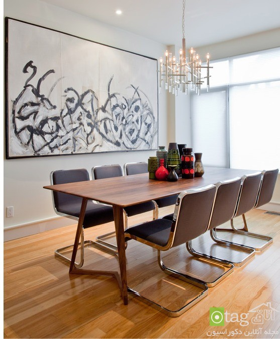 dining table design (12)