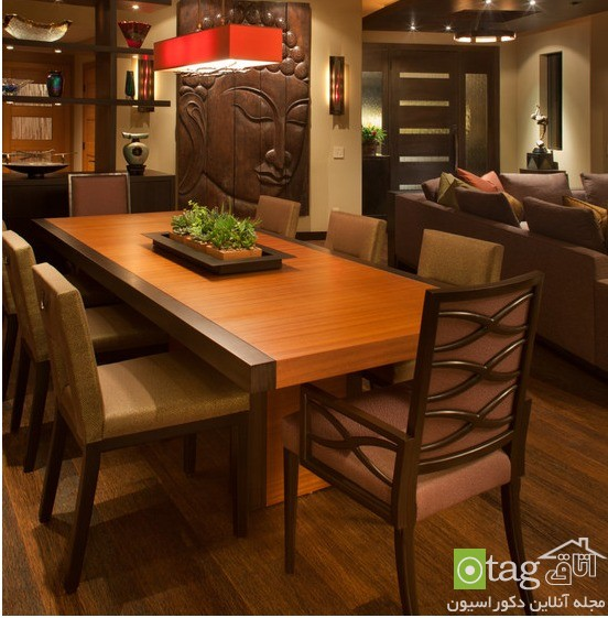 dining table design (13)