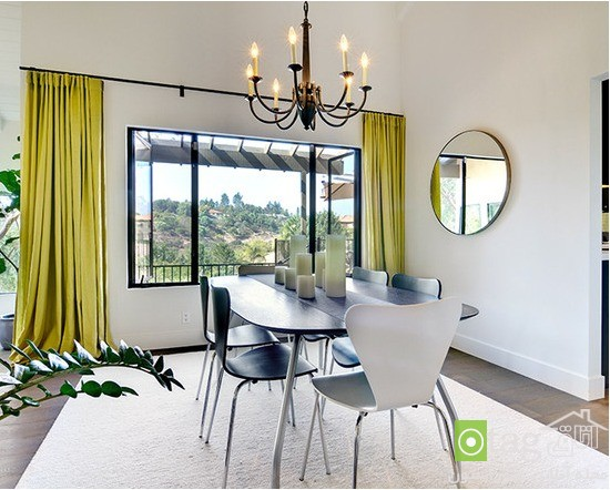 dining table design (14)