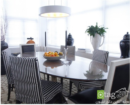 dining table design (3)