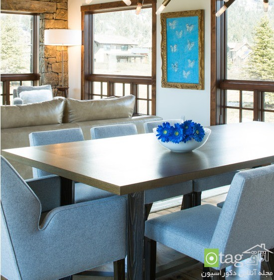 dining table design (4)