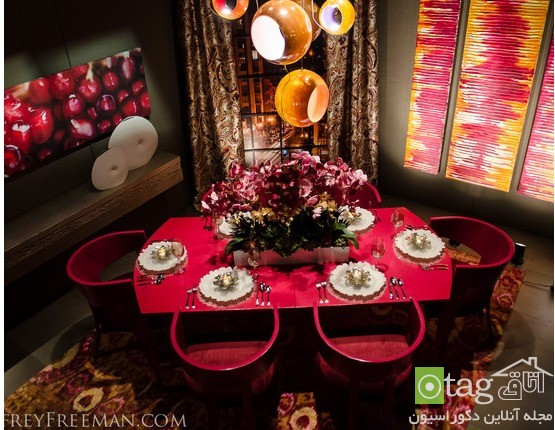 dining table design (5)