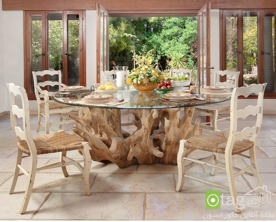 dining table design (6)