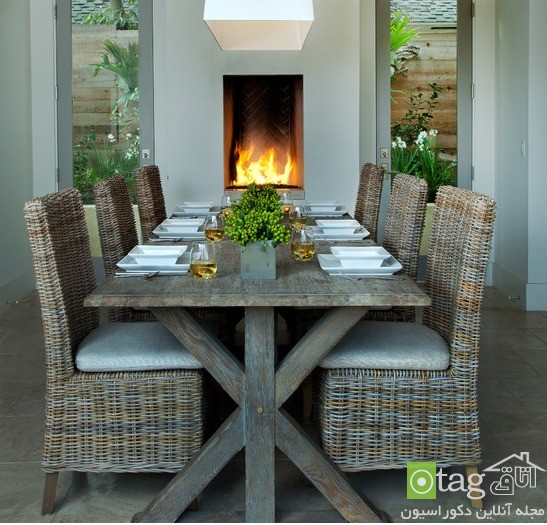 dining table design (7)